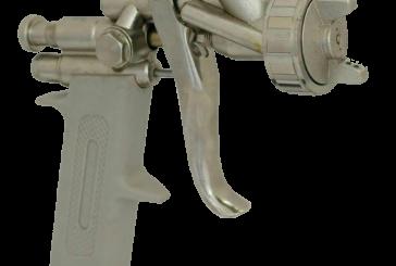 پیستوله طرح آسترو مدل : E70
